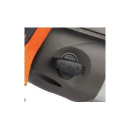AEG 4931374856 Gachette de mise en marche perforateur