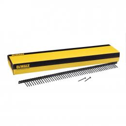 Dewalt Vis 25x3.5mm en bande (x1000) DWF4000250