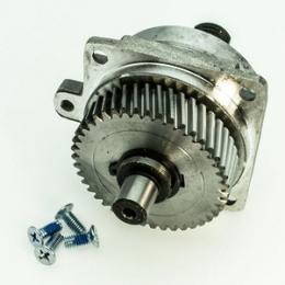 Bosch 1619PA3198 Arbre de Sortie scie PTS10