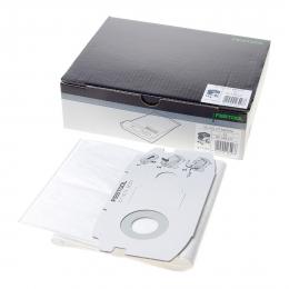 Festool 498410 Sac filtre SELFCLEAN SC FIS-CT MINI/5
