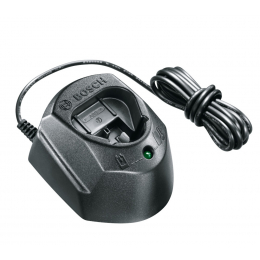 Bosch GAL 1210CV Chargeur 10.8V/12V Lithium-ion (1600A00HR1)