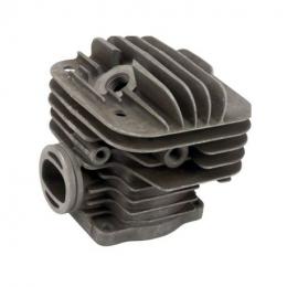 Hikoki Cylindre de Tronçonneuse thermique CM75 EAP, CM75 EBP (6600478)
