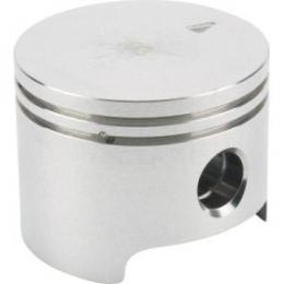 Hikoki Piston de Tronçonneuse thermique CM75 EAP, CM75 EBP (6699804)