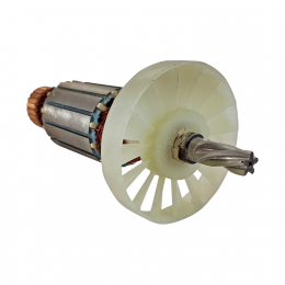 Metabo Induit 230V de scie KGS216M, KGS216 (8014734890)