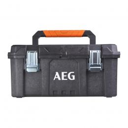 AEG Boite à outils compacte AEG21TB (4932471879)