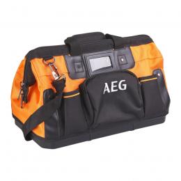 AEG Sac à outils Tissu haute résistance BAGTT (4932471880)