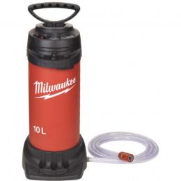 Milwaukee Réservoir d'eau WT10 (4932399726)