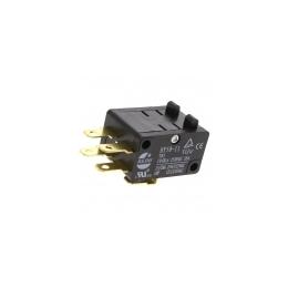 Ryobi 5131035521 Interrupteur Taille haie RHT5555, RHT6560, RHT7565, RHT6060, RHT8065