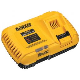 DeWalt DCB1112 Chargeur de batteries rapide XR 18V/FlexVOLT