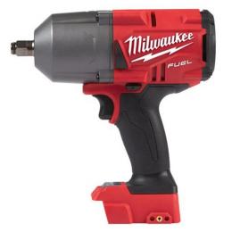 Milwaukee M18 ONEFHIWF12-X Boulonneuse 1/2 à choc 18V FUEL One-Key + HD-BOX (4933459726)