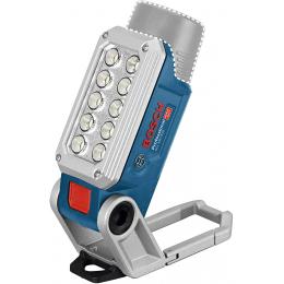 Bosch GLI 12V-330 Lampe 12V sans fil 330 Lumens (06014A0000)