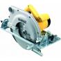 Dewalt Interrupteur 625425-00 pour scie D23700