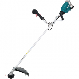 Makita DUR369AZ Coupe-herbe 36V 2x18V Li-ion (Machine seule)