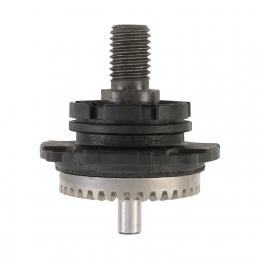 Bosch Flasque de palier pour meuleuse 125mm PWS 750-115, PWS 850-125 (2609002444)