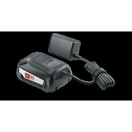 Bosch Starter set Batterie PBA 18V 1x2.5Ah W-B + chargeur AL 1810 CV (1600A01T9S)