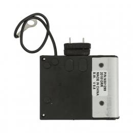 DeWalt N301299 Carte Electronique meuleuse d'angle DWE4206, DWE4207, DWE4216, DWE4217, DWE4237