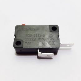 Ryobi Interrupteur de coupe bordure RLT1083, RLT7038, RBC1020 (5131029098)