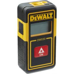 Dewalt DW030PL-XJ Télémètre Laser de poche 9m