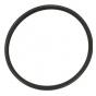 Black et Decker  Courroie VEGA 210EPJ Rabot KW712 (596008-00)