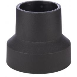 Bosch Manchon de protection perforateur GBH7-DE, GBH7-45DE, GBH7-46DE (1610591014)