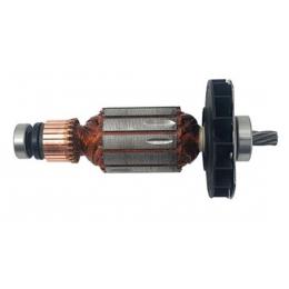 Bosch 1614010262 Induit perforateur GBH-2-28, GBH2-28DFV