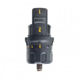 Dewalt N110034 Transmission de Perceuse DCD730, DCD780