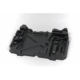 Festool 700902 Insert LR-32 pour systainer 1 T-LOC