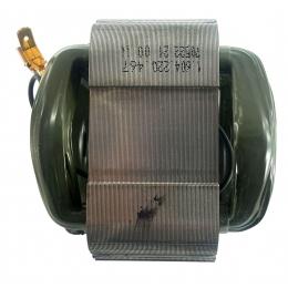 Bosch 1604220467 Inducteur de meuleuse GWS 24-180H, GWS 24-230H