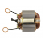 Hitachi Inducteur de Perforateur DH40MR, DH40SR, DH40FR (340542E)