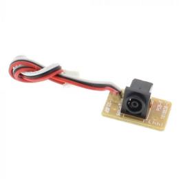 Makita  SE00000433 Carte électronique PCB B DC pour radio DMR106