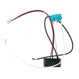Makita 620088-0 Condensateur pour scie circulaire BSS610, BSS610, DSS610
