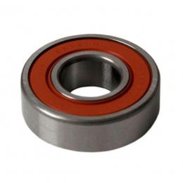 Makita 211238-4 Roulement à billes 6202LLU (15x35x11mm)