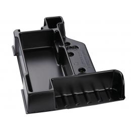 Bosch Calage d'accessoires 14,4V/18V Pour L-Boxx 136 (1600A002WC)