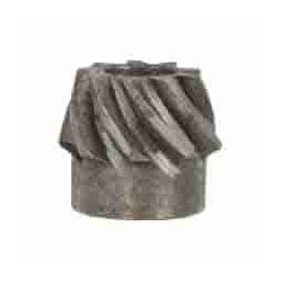 DeWalt Pignon conique de meuleuse (596405-00)