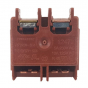 Makita 651947-7 Interrupteur meuleuse DPX-2110-R