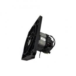 Femi Moteur 230V pour scies à ruban 785P1 785XL, SN205XL (7801614)