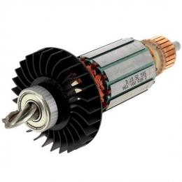 Bosch Induit pour Taille-Haies AHS 6000 PRO-T et AHS 7000 PRO-T (2609001195)