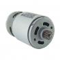 Bosch 2609004486 Moteur à Courant Continu 14.4V PSR14.4LI2