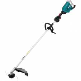 Makita DUR369LZ Coupe-herbe 36V 2x18V Li-ion (Machine seule)