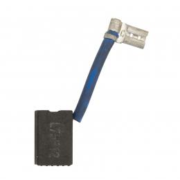 Dewalt Charbon 384719-03 DW309, DW303K, DW304PK (N501035)