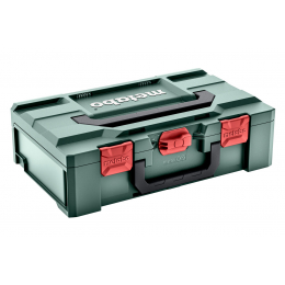 Metabo Metabox 145 L Coffret vide de transport (626884000)