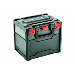 Metabo Metabox 340 Coffret vide de transport (626888000)