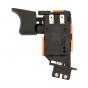 Dewalt 368832-09 Interrupteur DC988, DC984, DC981, DW997, DW979