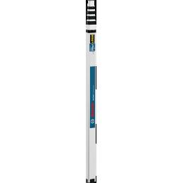 Bosch GR 500 Mire de chantier 5m (0601094300)