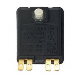 Skil interrupteur pour meuleuse d'angle 9005, 9030, 9035 (2610Z01281)