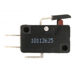 Skil interrupteur pour débroussailleuse électrique 0740, 0745 (2610Z01305)