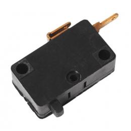 Skil interrupteur pour meuleuse d'angle 1041 (2610Z06422)
