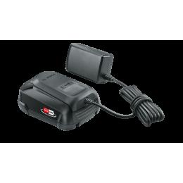 Bosch AL 1810 CV Chargeur de batterie 18V (2607226385)