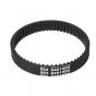 Black et Decker Courroie 827855 pour CF10, CF12, GL620, GL630