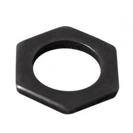 Makita 345280-4 Rondelle hexagonal pour poignée de perforateur